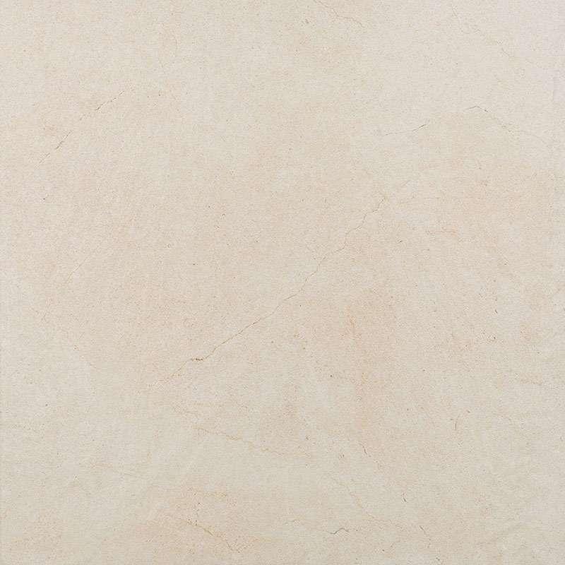 Vista Nuova Bianco 45x45cm