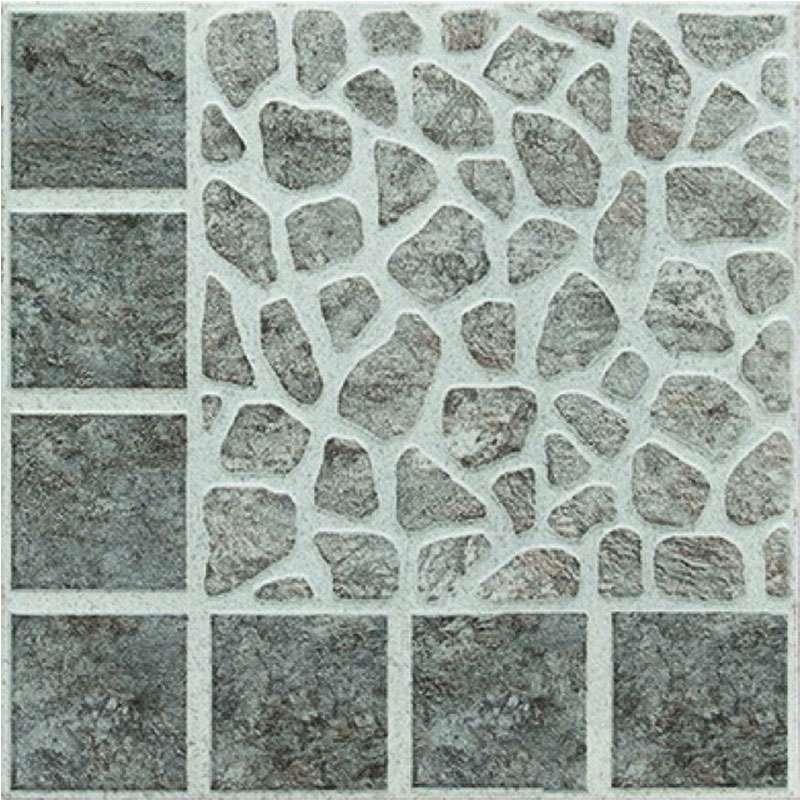 Pebbles Grey 33x33cm