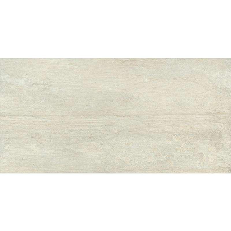 Pantin Rustic Fir Lappato 60x30cm