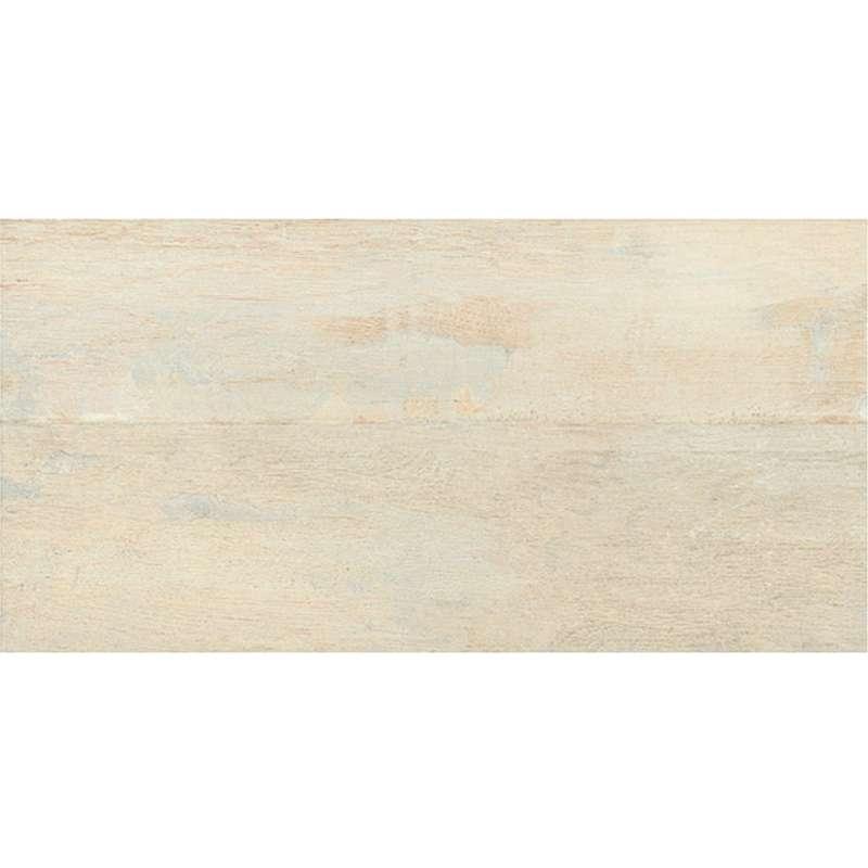 Pantin Rustic Beech Lappato 60x30cm