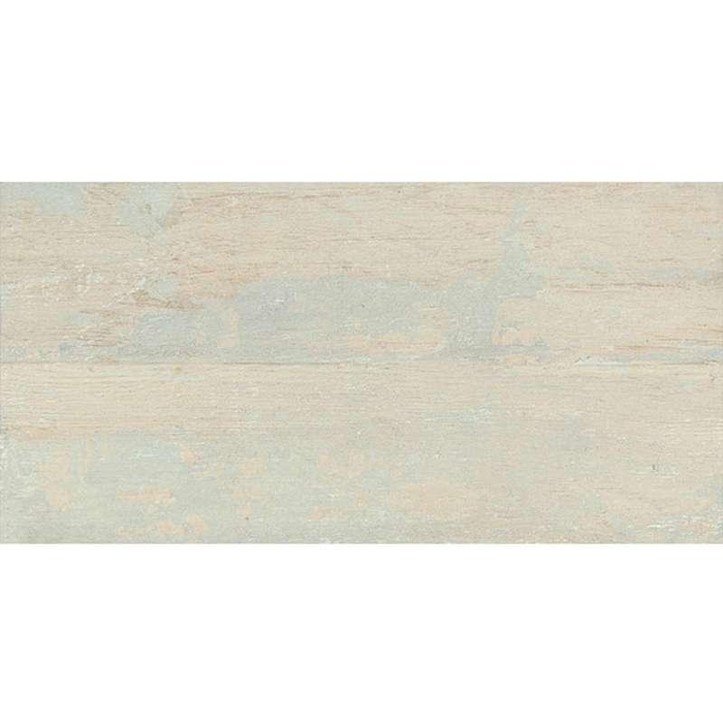 Pantin Antique Ash Lappato 60x30cm