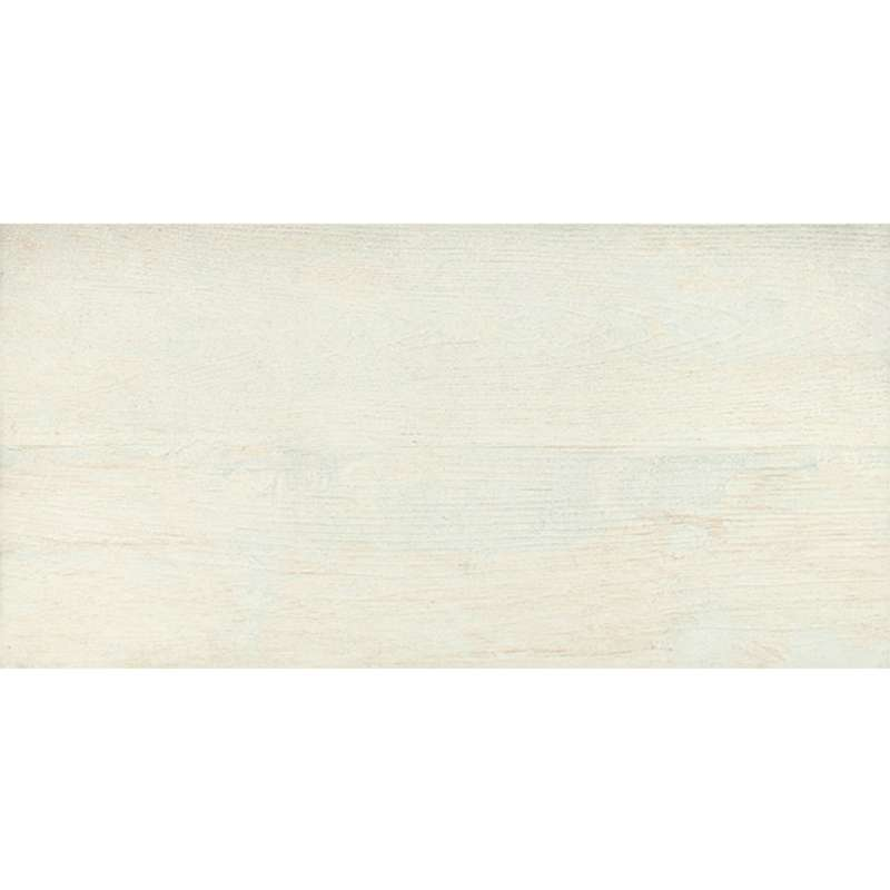 Pantin Antique White Lappato 60x30cm