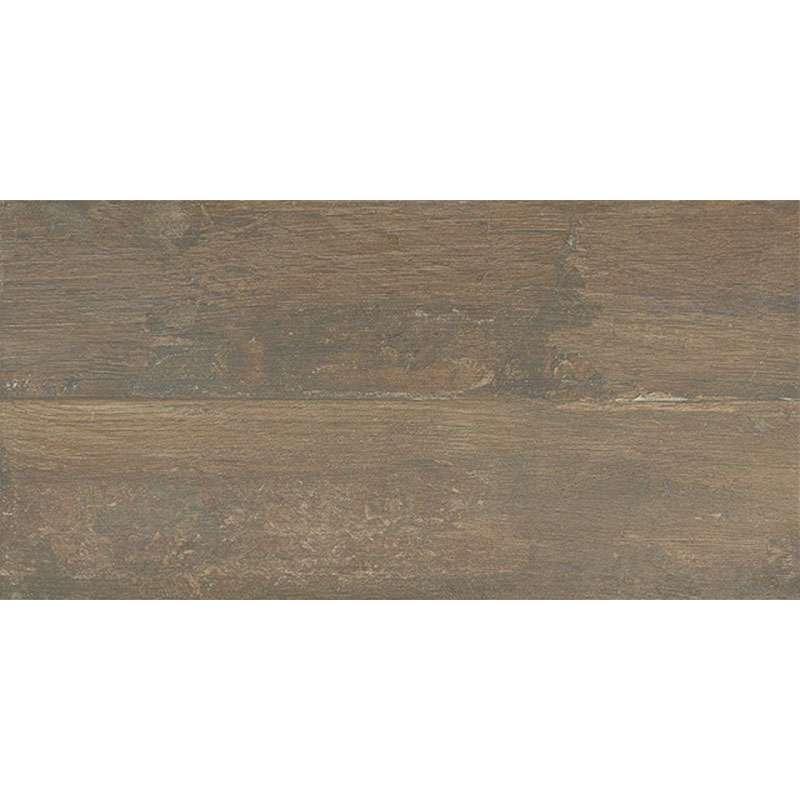 Pantin Rustic Walnut Lappato 60x30cm