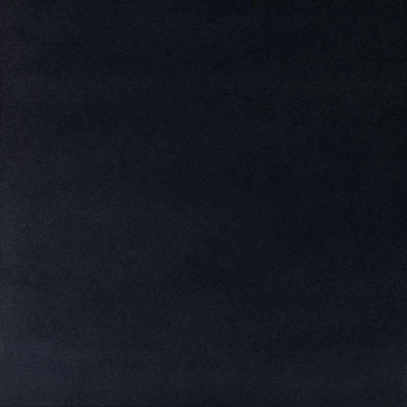 Moon Graphite Lappato 45x45cm