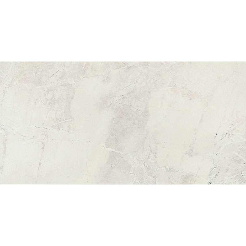 Louvre White 60x30cm