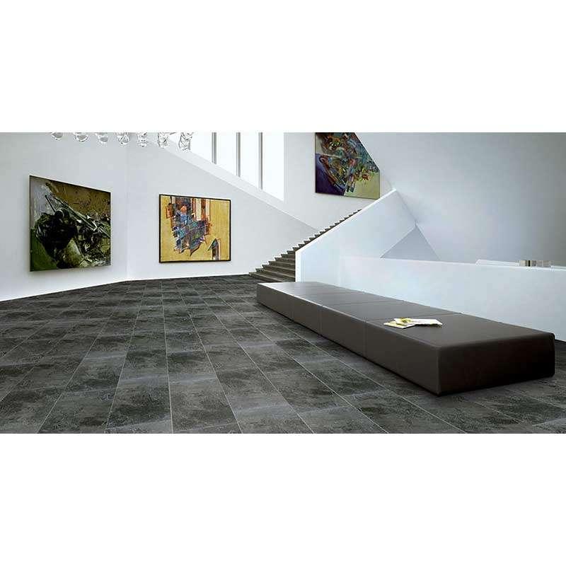 Louvre Antracite 60x30cm