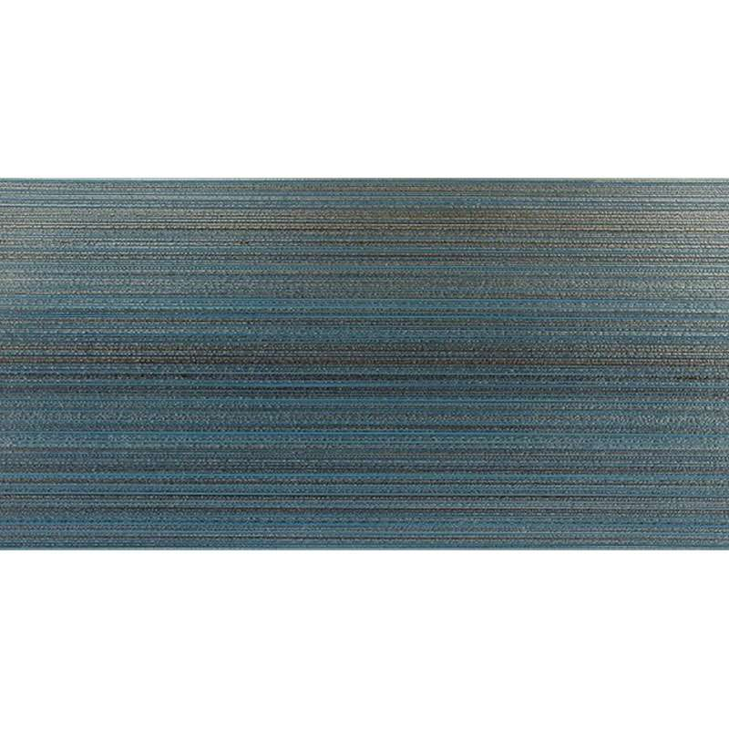 Versailles Line Saphire 60x30cm