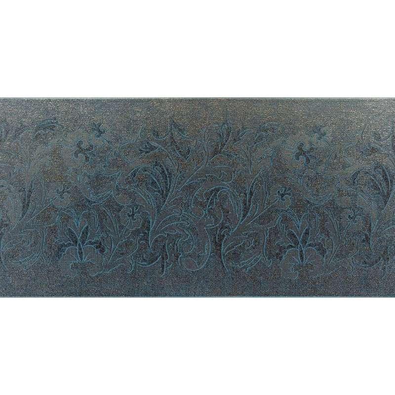 Versailles Bloom Saphire 60x30cm
