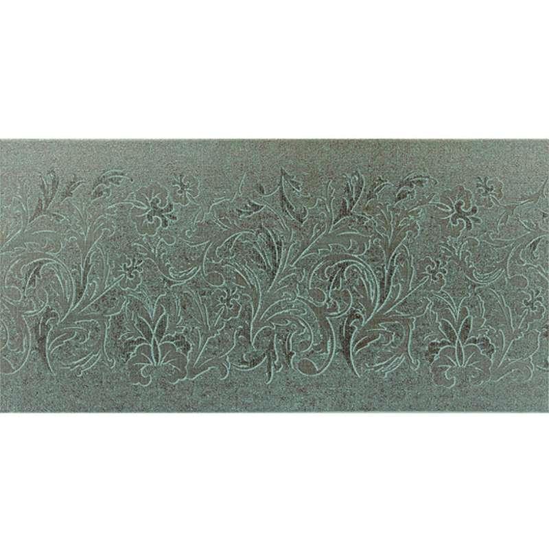 Versailles Bloom Emerald 60x30cm