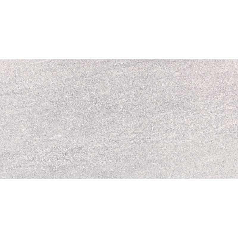 Mantova Bianco Rilievo 60x30cm