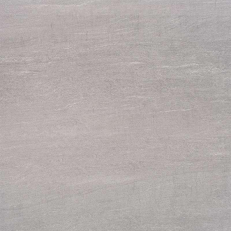 Mantova Crema 60x30cm