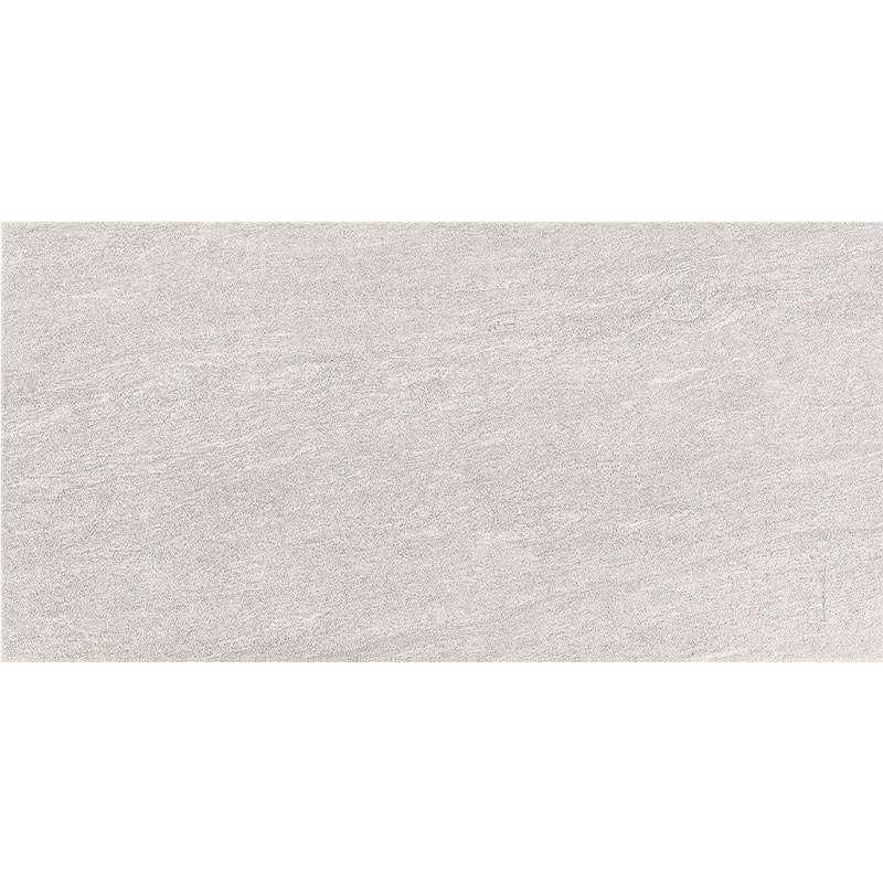 Mantova Bianco 60x30cm