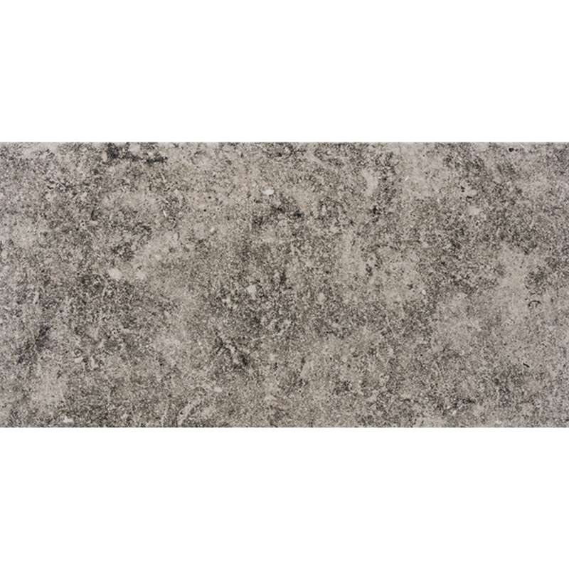 Rock Ash 60x30cm