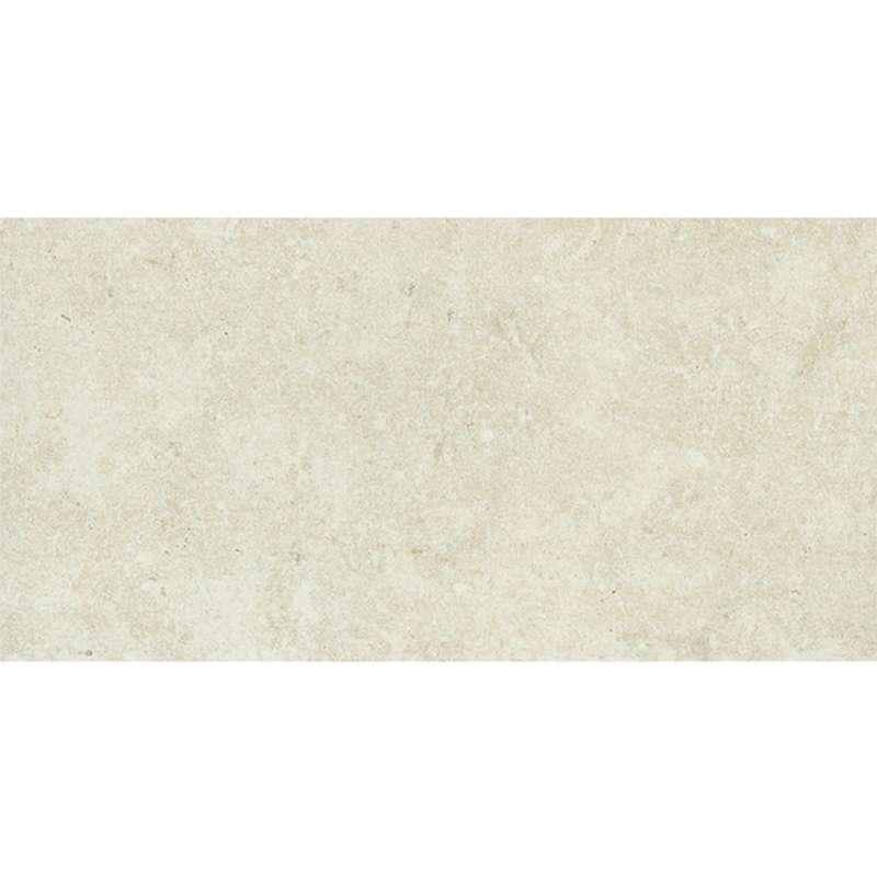 Rock Sand 60x30cm