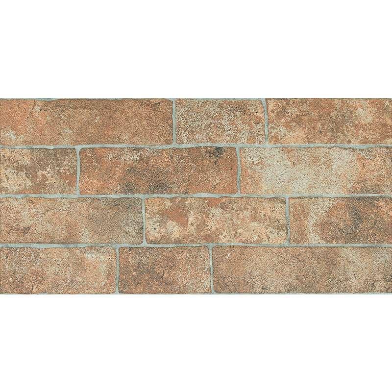 Terra Brick Cotto 60x30cm