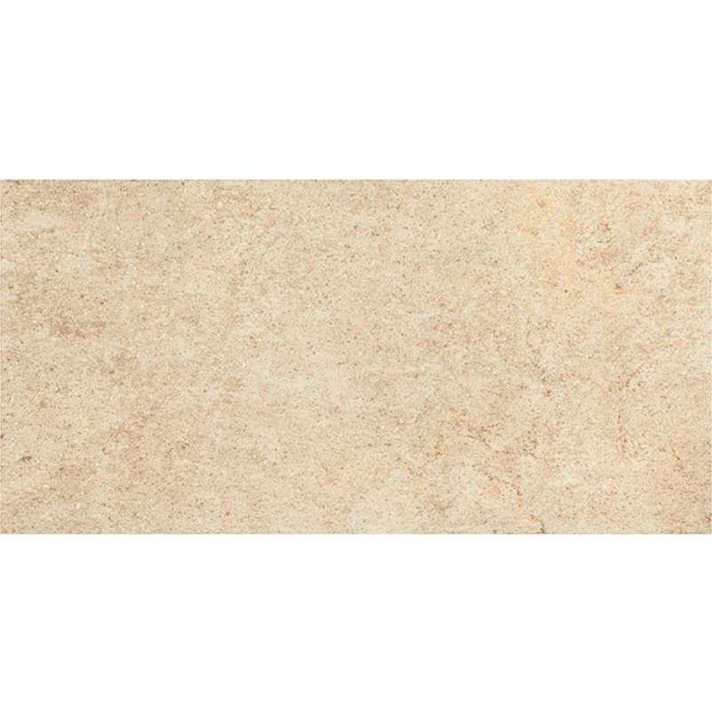 Porfido Beige 60x30cm