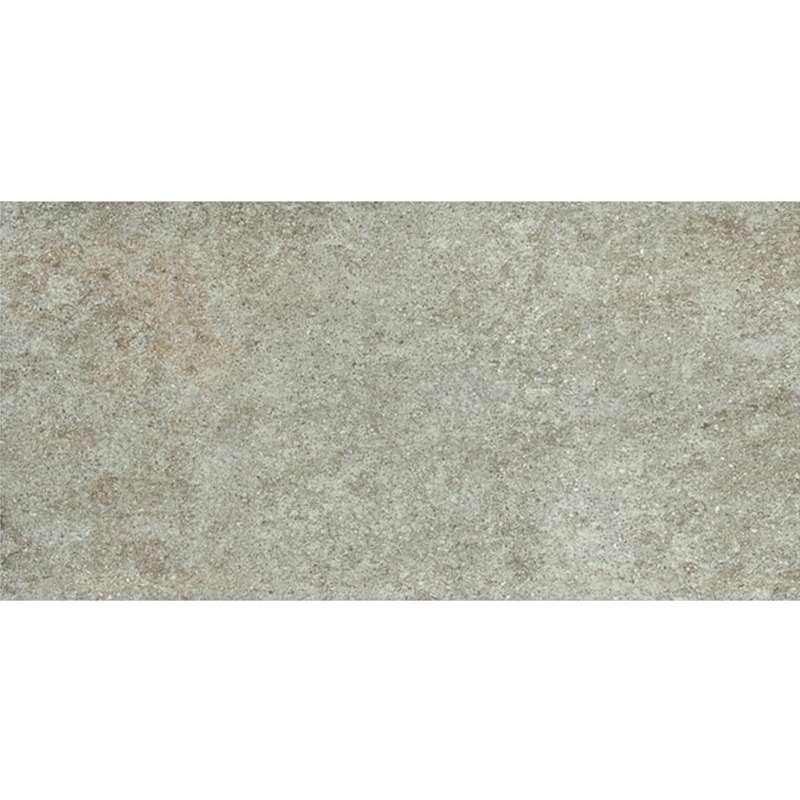 Porfido Grey 60x30cm