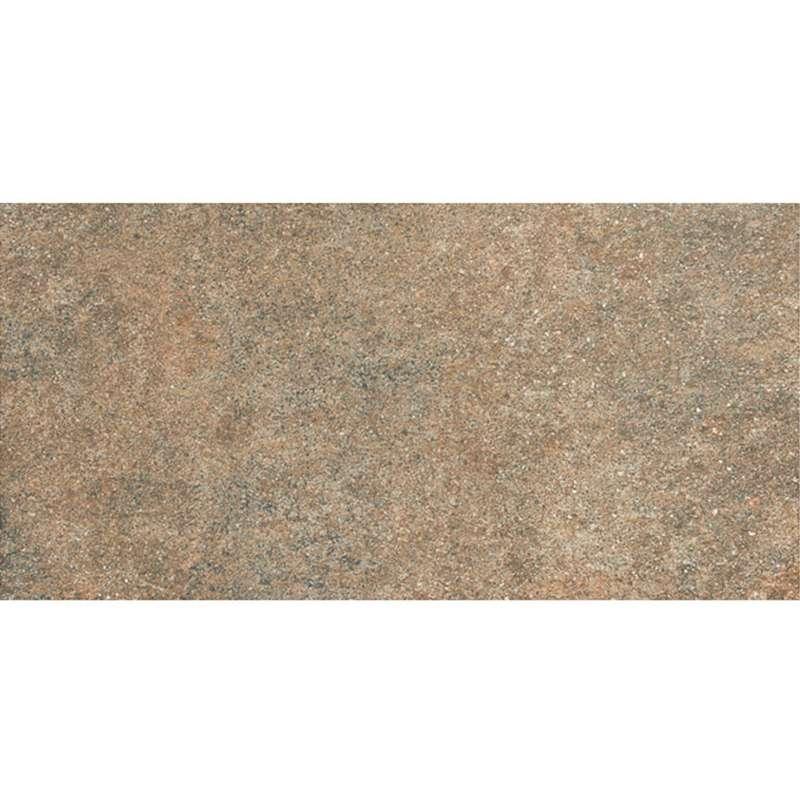 Porfido Brown 60x30