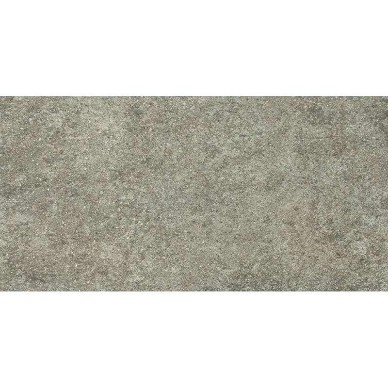 Porfido Dark Grey 60x30cm