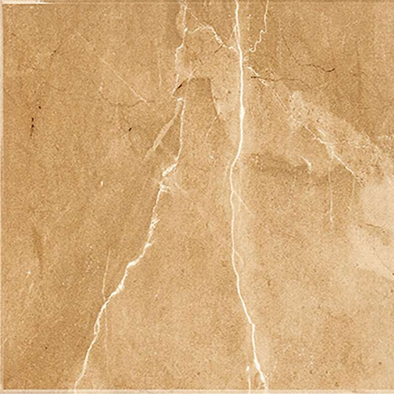 Verona Sabbia 33x33cm