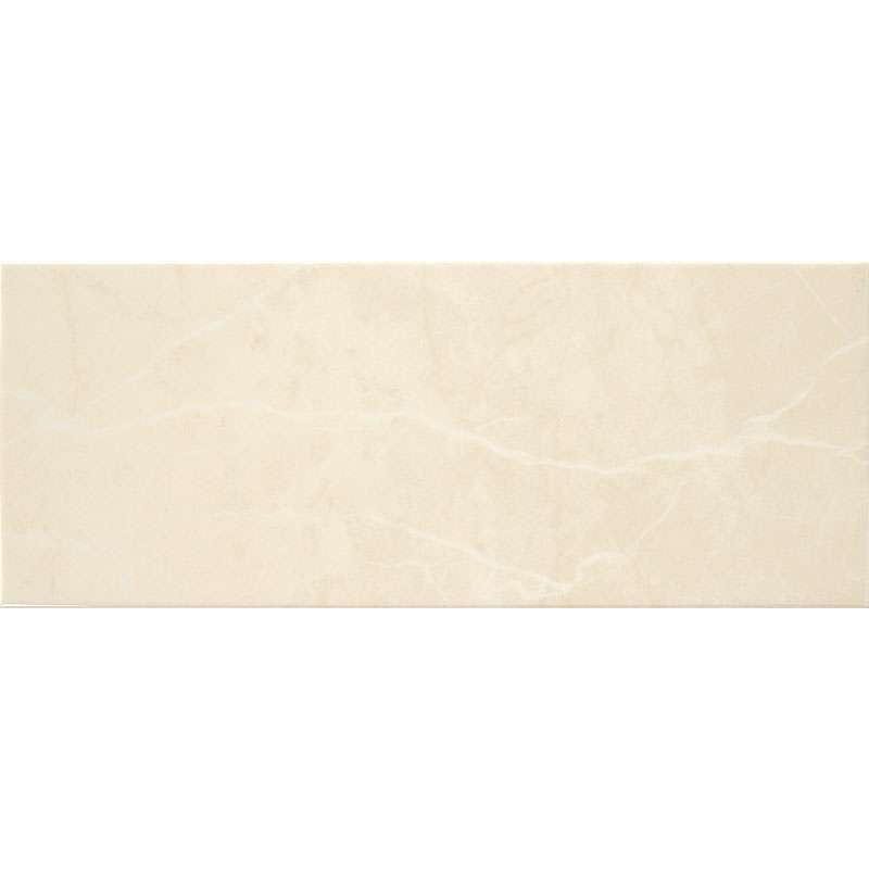 Verona Panna 16.3x32.5cm