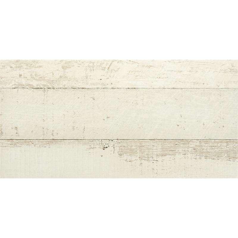 Accademia Beige 60x30cm