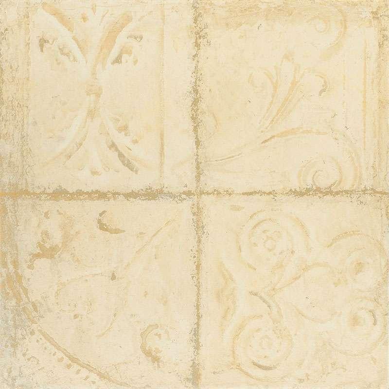 Umbria Crema Formella 45x45cm