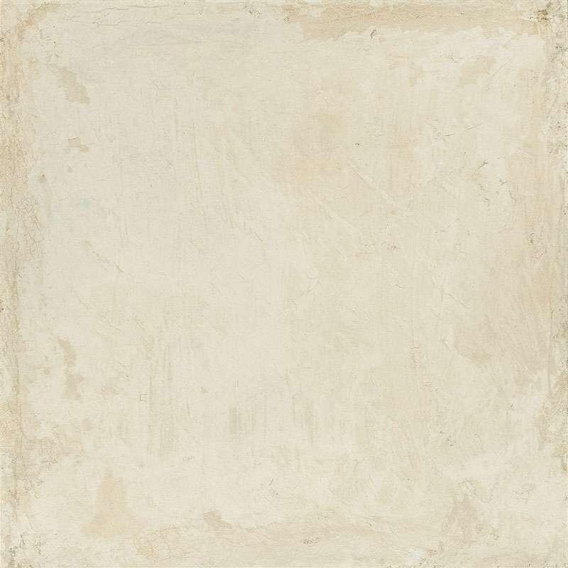 Umbria Bianco 45x45cm