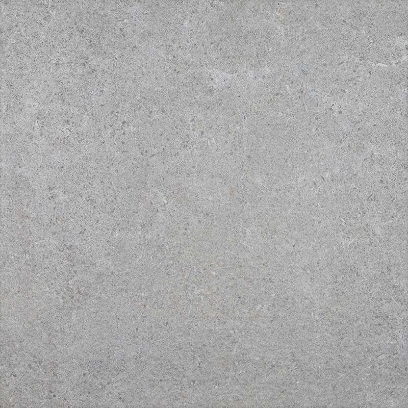 Cortina Grigio 45x45cm