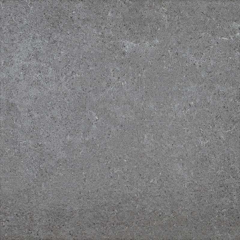 Cortina Antracite 45x45cm