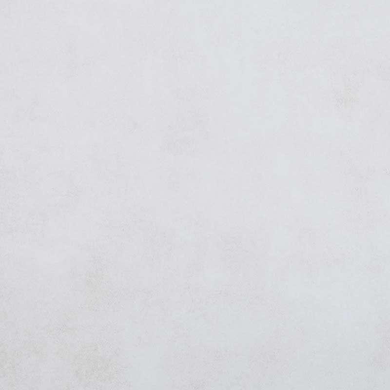 New City Bianco 45x45cm