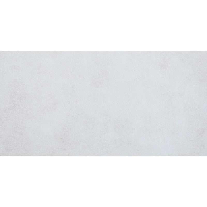 New City Bianco 60x30cm