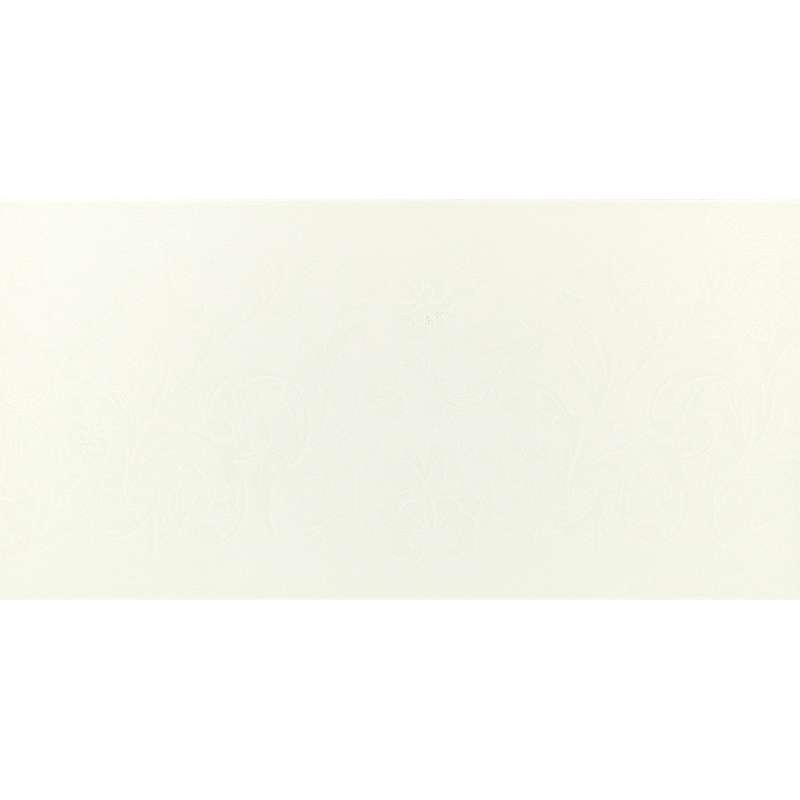 Versailles Bloom Pearl 60x30cm
